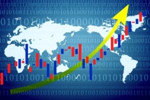 アジア パイル 株価